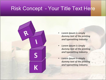 0000084424 PowerPoint Template - Slide 81