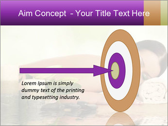 0000084424 PowerPoint Template - Slide 83