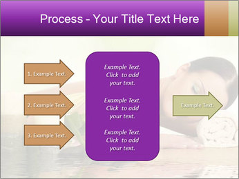 0000084424 PowerPoint Template - Slide 85