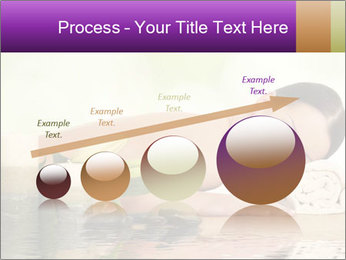 0000084424 PowerPoint Templates - Slide 87
