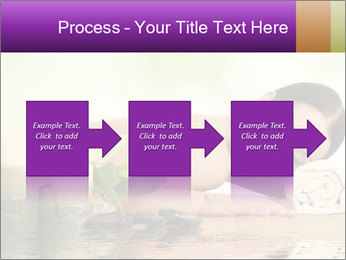 0000084424 PowerPoint Templates - Slide 88