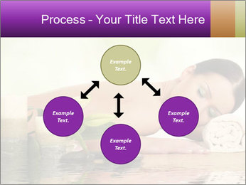 0000084424 PowerPoint Templates - Slide 91