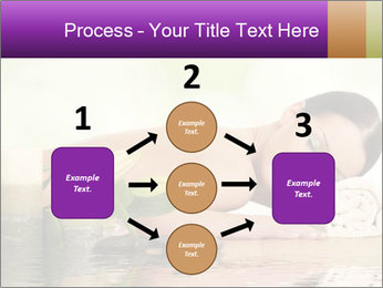 0000084424 PowerPoint Template - Slide 92