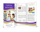 0000084425 Brochure Template