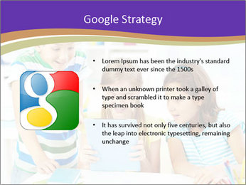 0000084425 PowerPoint Template - Slide 10