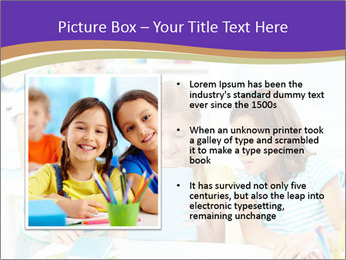 0000084425 PowerPoint Template - Slide 13