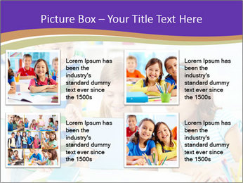 0000084425 PowerPoint Template - Slide 14