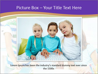 0000084425 PowerPoint Template - Slide 16