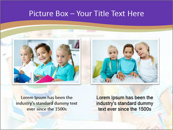 0000084425 PowerPoint Template - Slide 18