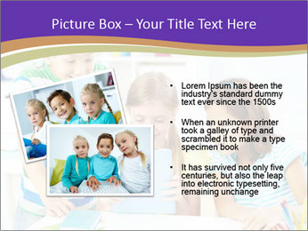 0000084425 PowerPoint Template - Slide 20