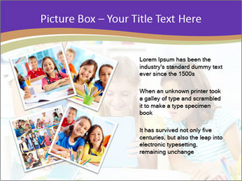 0000084425 PowerPoint Template - Slide 23