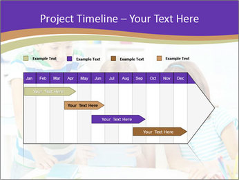 0000084425 PowerPoint Template - Slide 25
