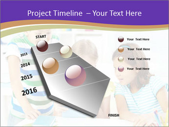 0000084425 PowerPoint Template - Slide 26