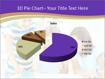 0000084425 PowerPoint Template - Slide 35