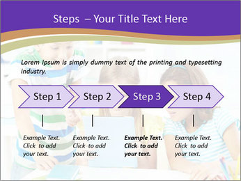 0000084425 PowerPoint Template - Slide 4
