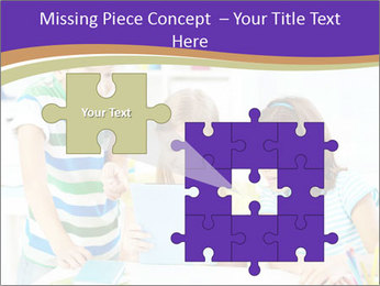 0000084425 PowerPoint Template - Slide 45