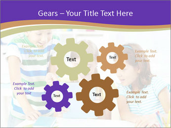 0000084425 PowerPoint Template - Slide 47