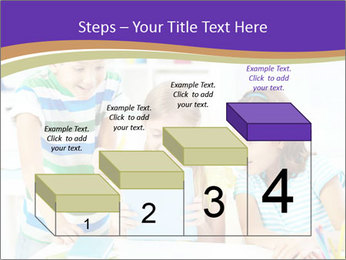 0000084425 PowerPoint Template - Slide 64