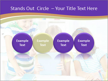 0000084425 PowerPoint Template - Slide 76