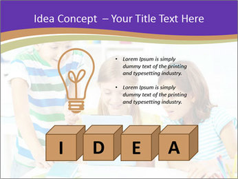 0000084425 PowerPoint Template - Slide 80