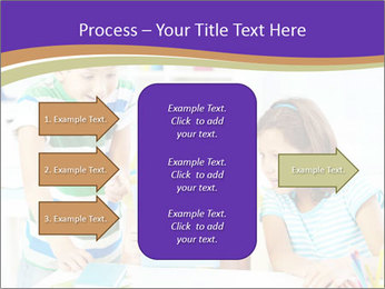 0000084425 PowerPoint Template - Slide 85