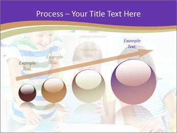 0000084425 PowerPoint Template - Slide 87