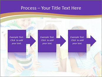 0000084425 PowerPoint Template - Slide 88