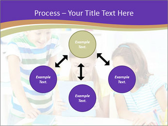 0000084425 PowerPoint Template - Slide 91
