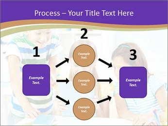 0000084425 PowerPoint Template - Slide 92