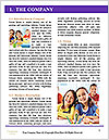 0000084425 Word Templates - Page 3