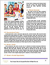 0000084425 Word Templates - Page 4