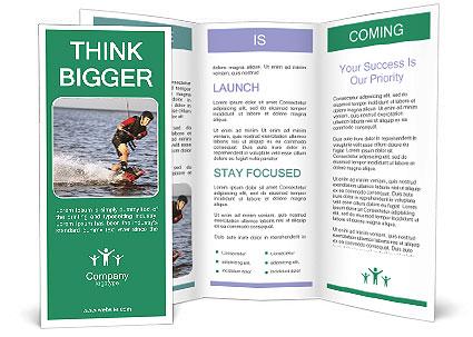 0000084426 Brochure Template