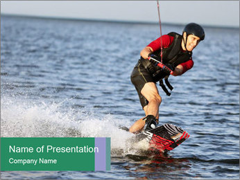 0000084426 PowerPoint Template - Slide 1