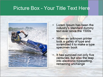 0000084426 PowerPoint Template - Slide 13