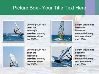 0000084426 PowerPoint Template - Slide 14