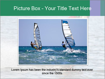 0000084426 PowerPoint Template - Slide 15