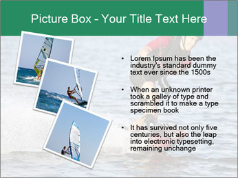 0000084426 PowerPoint Template - Slide 17