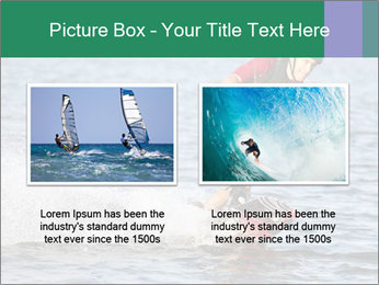 0000084426 PowerPoint Template - Slide 18