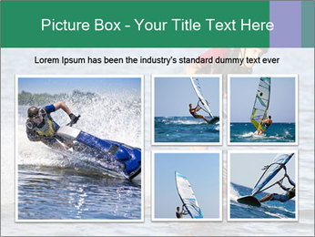 0000084426 PowerPoint Template - Slide 19