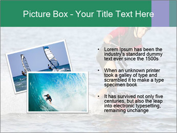 0000084426 PowerPoint Template - Slide 20