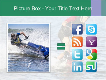 0000084426 PowerPoint Template - Slide 21