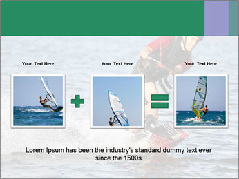 0000084426 PowerPoint Template - Slide 22