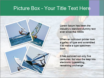 0000084426 PowerPoint Template - Slide 23