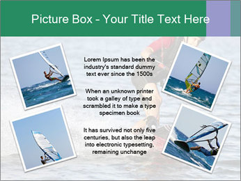 0000084426 PowerPoint Template - Slide 24