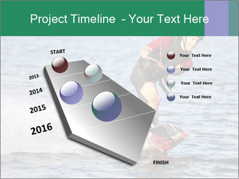 0000084426 PowerPoint Template - Slide 26