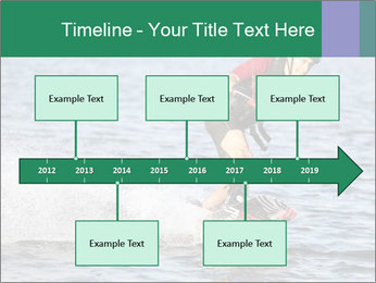 0000084426 PowerPoint Template - Slide 28