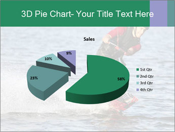0000084426 PowerPoint Template - Slide 35