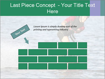 0000084426 PowerPoint Template - Slide 46
