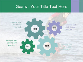 0000084426 PowerPoint Template - Slide 47