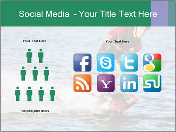 0000084426 PowerPoint Template - Slide 5